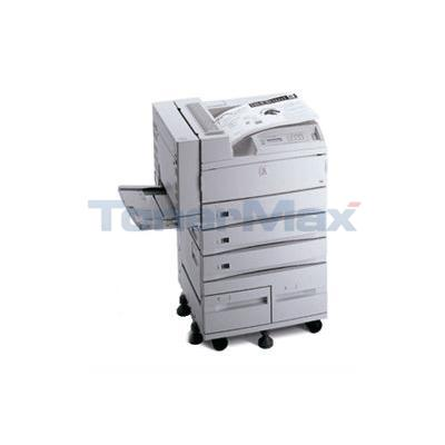 Xerox DocuPrint N4525CN